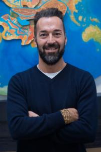 Alessandro Tinti