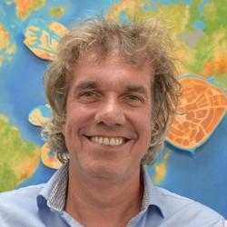 Marc Franken