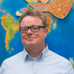 Patrick Groskamp