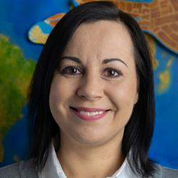 Aleksandra Loos-Zurawska